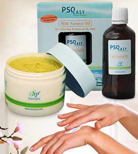 combination therapy for psoriasis