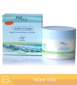 Cream for psoriasis over the counter