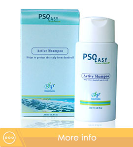 shampoo for scalp psoriasis treatment