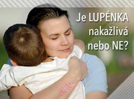 co je lupénka