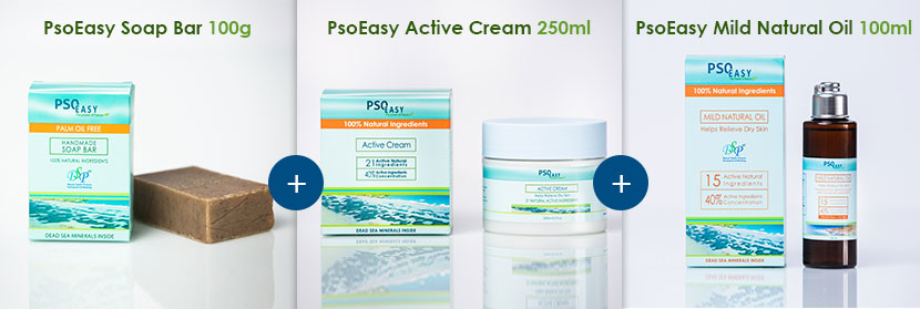 psoriasis natural_treatment