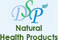 dsp natural health products