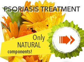 en_psoriasis_treatment