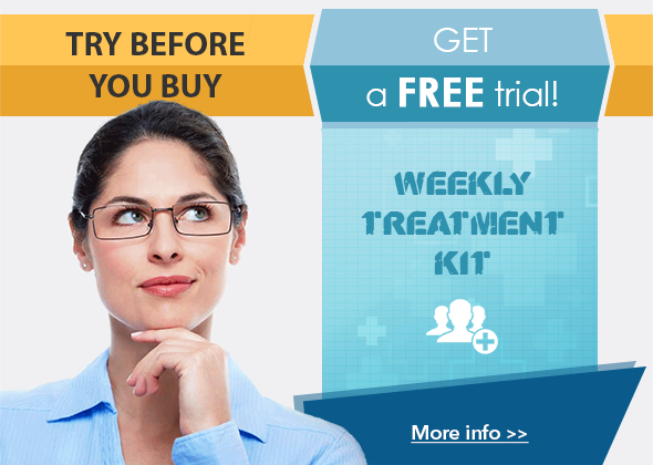 free psoriasis treatment kit