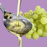 grape seed essential oil