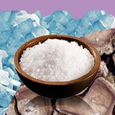 is dead sea salt good for psoriasis