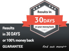 money back guarantee psoeasy