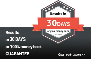 psoeasy money back guarantee