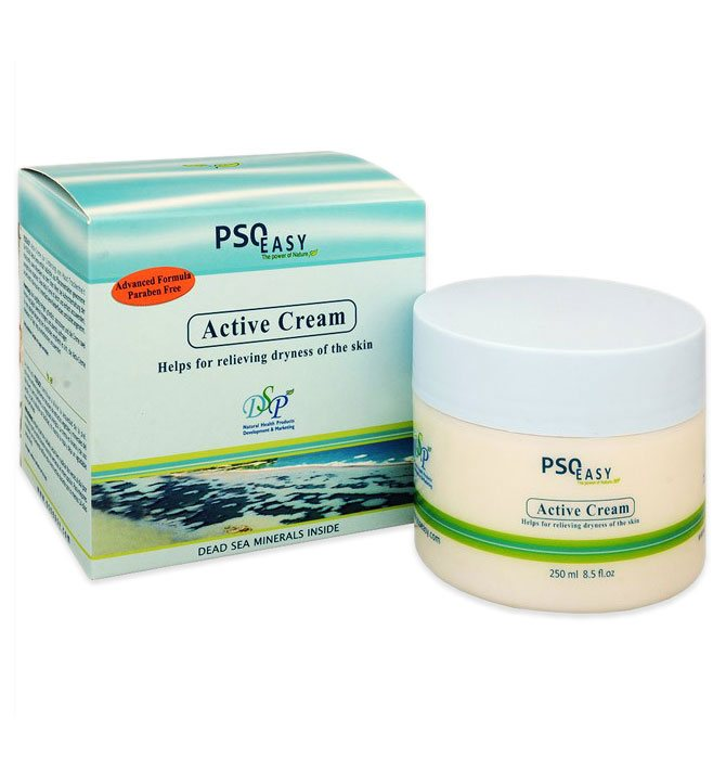 psoriasis topical cream