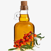 sea buckthorn oil  psoriasis