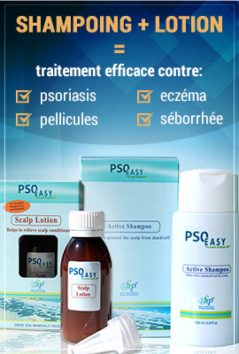 lotion psoeasy
