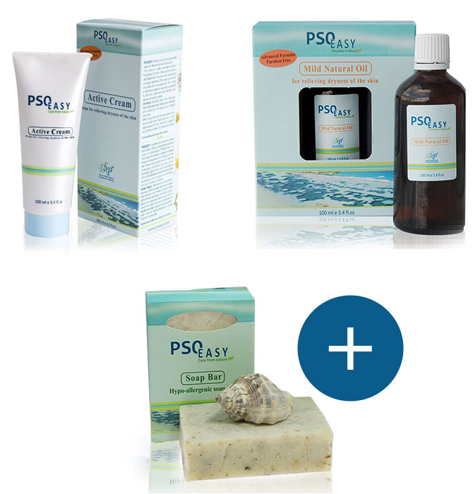 psoeasy traitement naturel psoriasis main