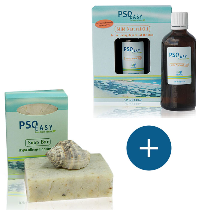 psoeasy traitement naturel psoriasis ongles