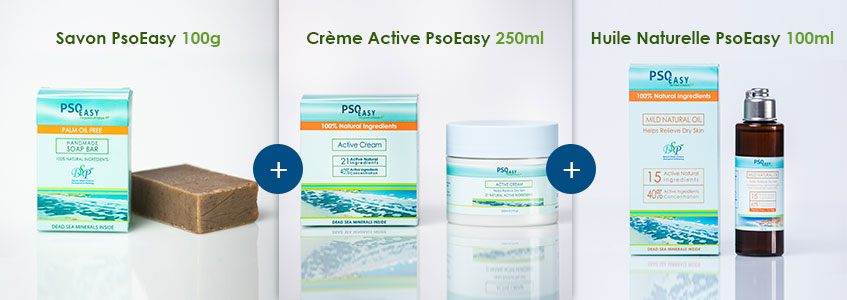 traitement naturel du psoriasis psoeasy