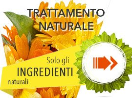 solo ingredienti naturali psoeasy